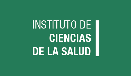 Instituto de Ciencias de la Salud