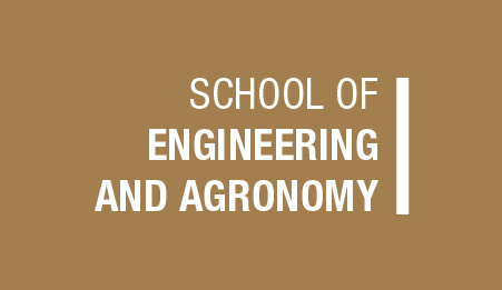 School of Engineering and Agronomy