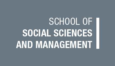 School of Social Sciences and Management